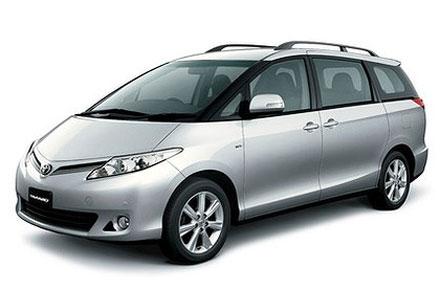 Rent a Car at Melbourne Airport  Hertz Car Hire Australia